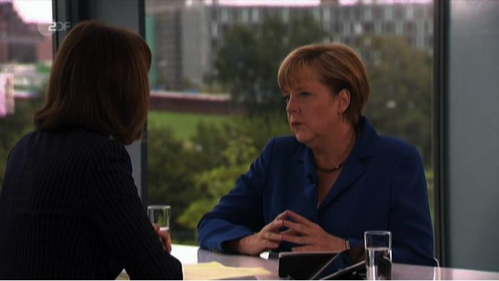 Merkelsche_Geste
