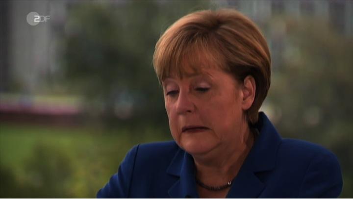 Angela_Merkel_AU20