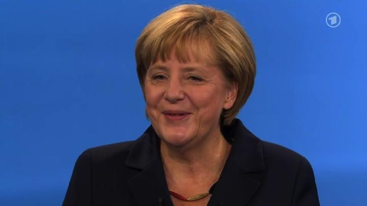 5_Angela_Merkel_Freude