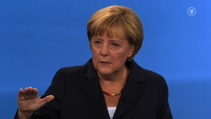 8_Angela_Merkel_ernst