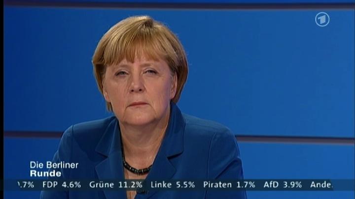 Angela_Merkel_AU7