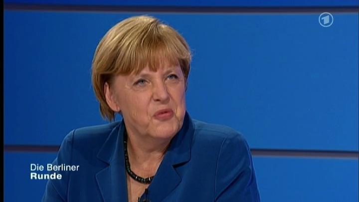 Angela_Merkel_AU10