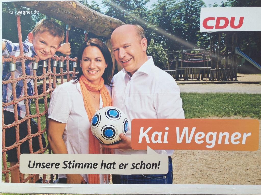 CDU_Berlin_2013