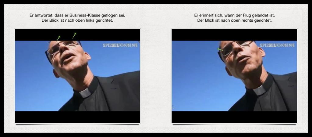 Collage_Augenbewegungen 14.10.13 12.29.51 nachm.