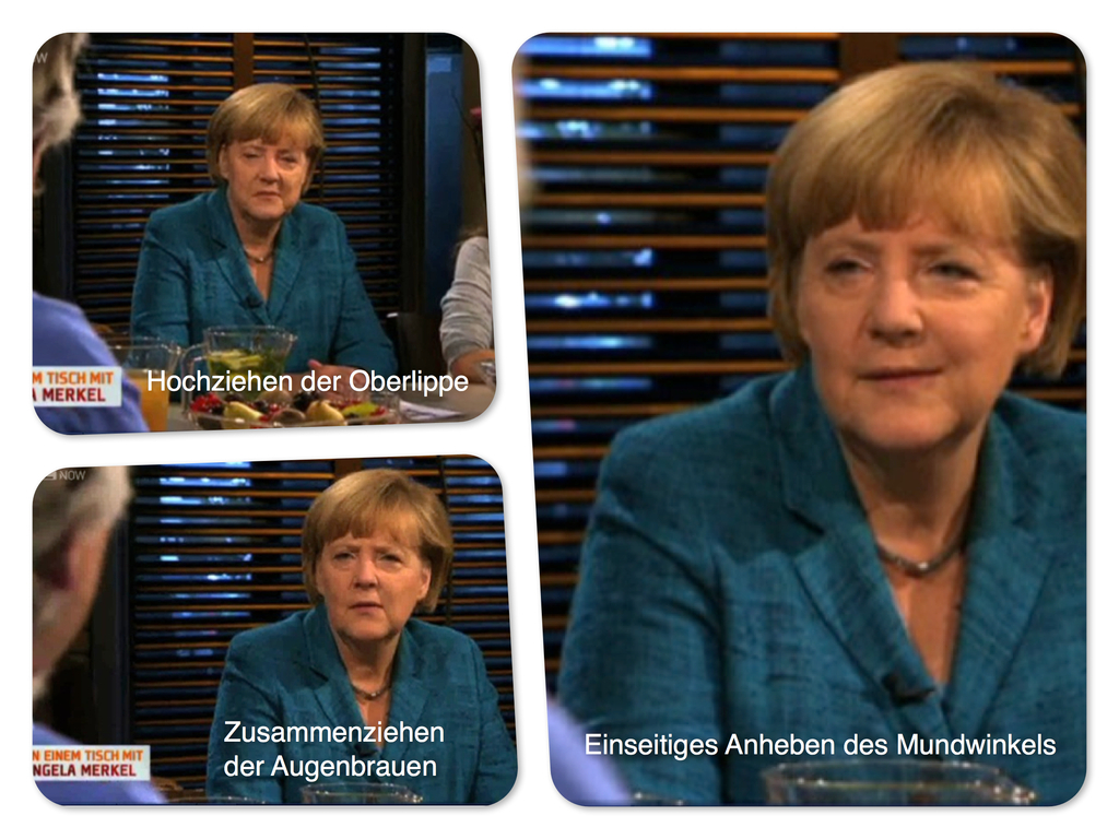 Merkel_Collage_RTL_2