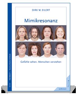 Mimikresonanz-Buch