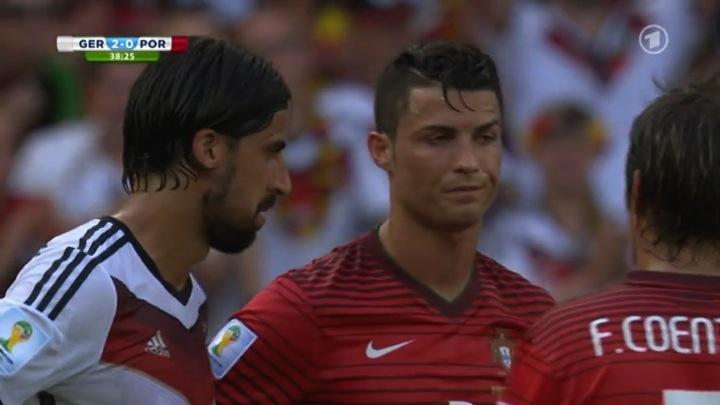 Ronaldo_Verachtung