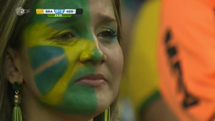 Brasilien_Trauer