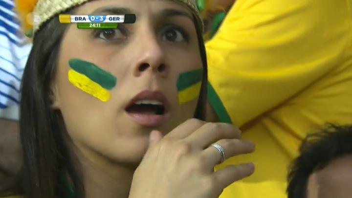 Brasilien_Schock