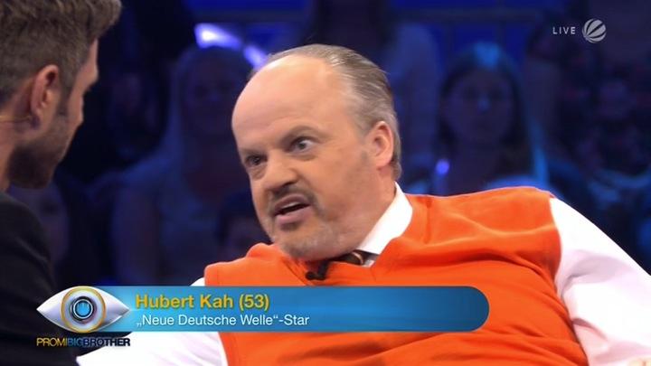 Hubert_Kah